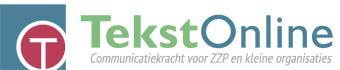 Tekst Online Almere